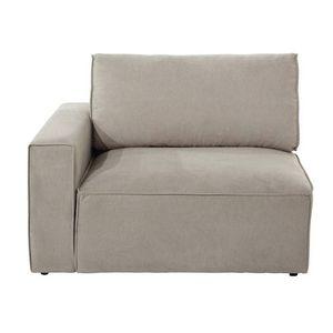 MAISONS DU MONDE - salon 1419852 - Living Room