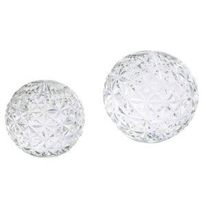 MAISONS DU MONDE - boule à neige 1419942 - Snow Globe