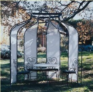 Mobili Marino -  - Pavilion