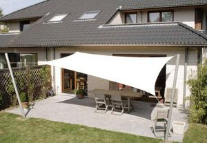 Umbrosa -  - Shade Sail