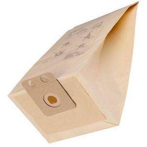 NILFISK -  - Vacuum Bag