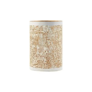 HOUSE DOCTOR -  - Candle Jar