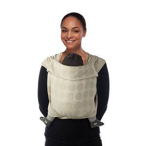 Babylonia -  - Ventral Baby Carrier