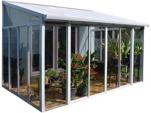 Habitat Et Jardin -  - Gutter