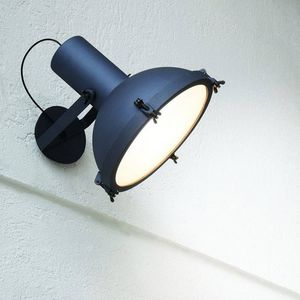 NEMO -  - Exterior Spotlight