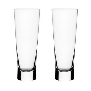Iittala -  - Beer Glass