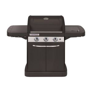 Campingaz - barbecue au gaz 1424052 - Gas Fired Barbecue