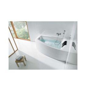 ROCA -  - Corner Bath