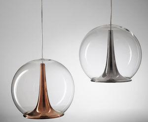 Bosa - trumpet - Hanging Lamp