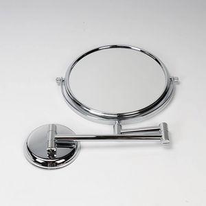 Rue du Bain -  - Shaving Mirror