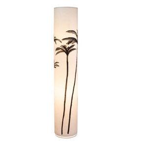 727 SAILBAGS - palmiers - Illuminated Column