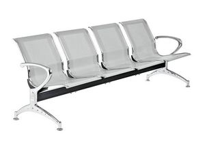 CETOF -  - Bench