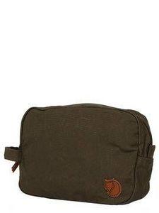 Fjällräven -  - Toiletry Bag