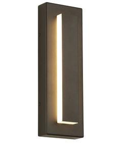 TECH LIGHTING - aspen 15 - Outdoor Wall Lamp