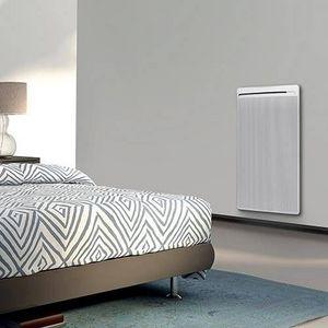 Chaufelec -  - Panel Heater
