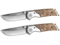 Ceramic knife