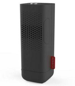 BONECO -  - Water Purifier