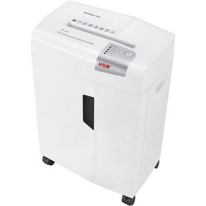 CERTEO -  - Paper Shredder