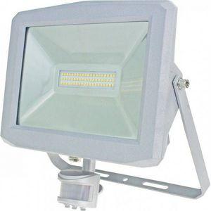 AS SCHWABE -  - Security Lighting
