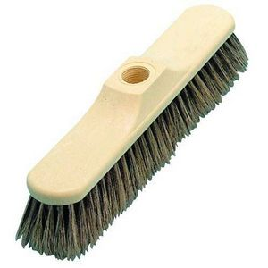 MANUTAN COLLECTIVITES -  - Brush Broom