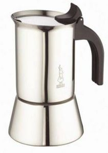Bialetti -  - Italian Coffee Maker