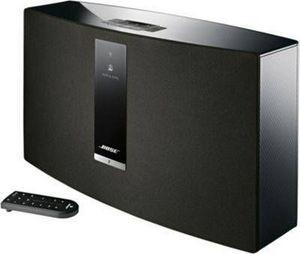 Digital Speaker System