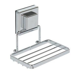 GIFI -  - Suction Soap Dish