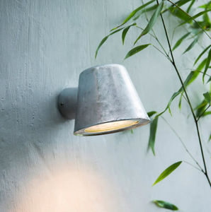 GARDEN TRADING - st ives mast - Outdoor Wall Lamp
