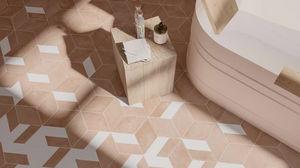 SURFACE - graphique - Terra Cotta Tile