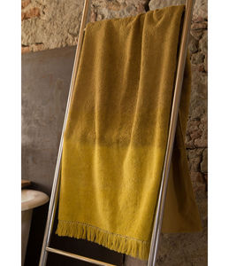 BED AND PHILOSOPHY -  - Beach Towel