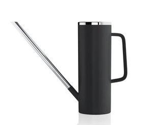 Blomus - limbo-- - Watering Can