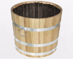 ALTERNABOIS - margaux - Flower Container