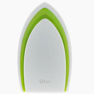 OTIO -  - Weather Clock