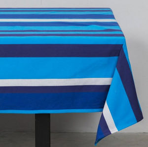 LARTIGUE 1910 - itxaso - Rectangular Tablecloth