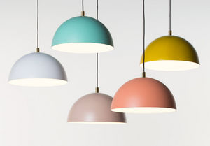 And/Costa - pop - Hanging Lamp