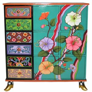 Tom's Drag -  - Chest Of Drawers