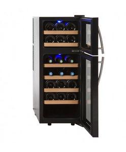 Climadiff - dopiovino/1 - Wine Cellar