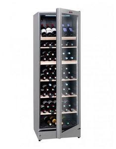 La Sommelière - vip195g - Wine Chest