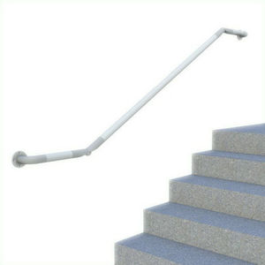 ASSEMBLAGE DIRECT -  - Hand Rail
