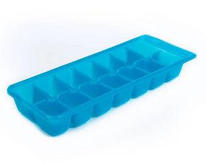 Birambeau -  - Ice Tray