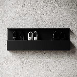 NICHBA -  - Shoe Hanger