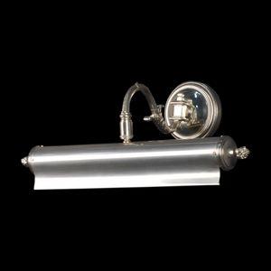 TISSERANT Art&Style -  - Painting Lamp