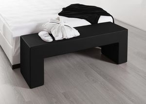 ARBERI -  - Bed Bench