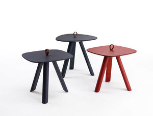 Arco - tablets - Side Table