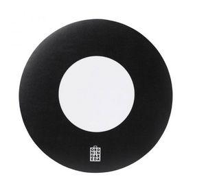 Ordning & Reda - dot - Mouse Pad