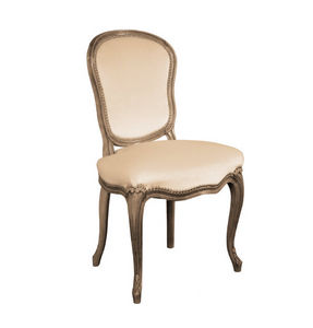 Ateliers Allot Frères - gourdin - Chair