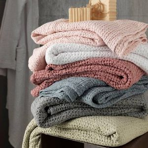SOMMA 1867 -  - Towel