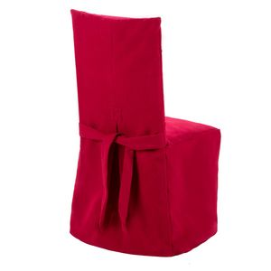Madura -  - Loose Chair Cover