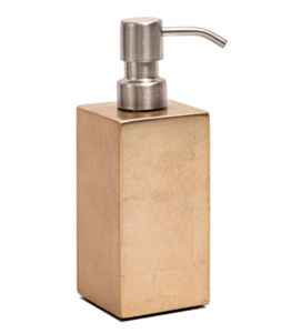 POSH - kensington - Soap Dispenser