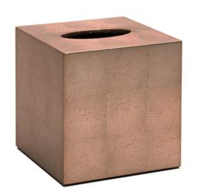POSH - kensington taupe - Tissues Box Cover